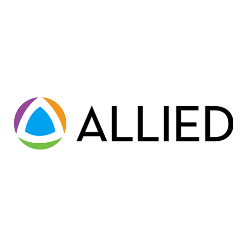 Allied Benefit Systems
