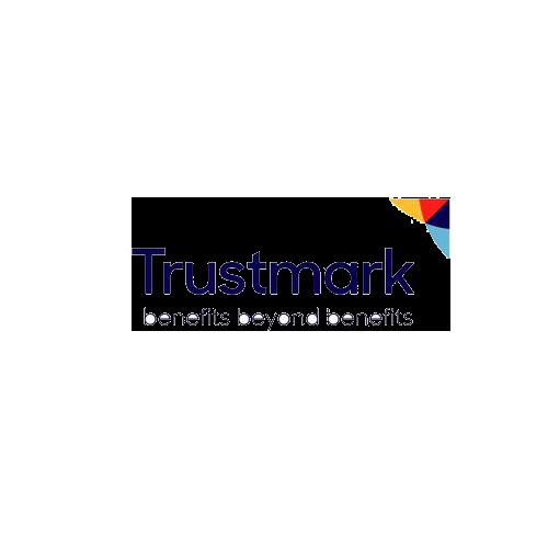 Trustmark Insurance Group