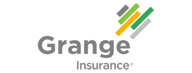 Logo-Grange-Insurance