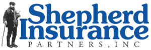 Shepherd Insurance - Logo 800